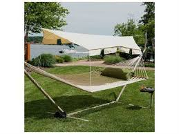 outdoor hammocks for sale luxedecor