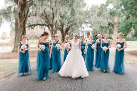 charleston wedding photographers pasha belman photography myrtle wedding photographers