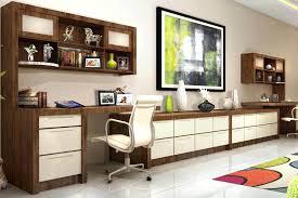 office design home office desks designer office workstation