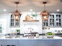 kitchen furniture names generous kitchen furniture names contemporary best house designs