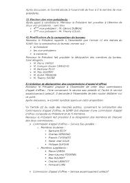 bureau 02 chateau thierry pv de la réunion du 1er août 2014 siaep caussens