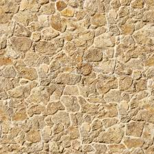 Wall Texture Seamless Old Wall Stone Texture Seamless 08479
