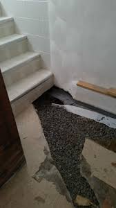foundation repair company in geneseo illinois foundation