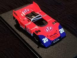 porsche 917 can am 1971 stp porsche 917 10 20 edmonton can am jo siffert