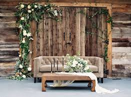 wedding backdrop design template best 25 rustic photo booth ideas on weddings