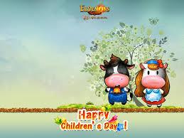 picturespool children u0027s day wallpapers children u0027s day greetings