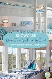 vacation rental house plans best 25 vacation rentals ideas on pinterest rental listings