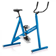 buy aquaness v3 pool bike for only 849 90 at apulia pools