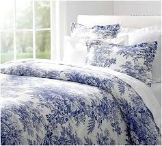Ideas For Toile Quilt Design Lovely Ideas For Toile Quilt Design Yellow And Blue Toile Bedding