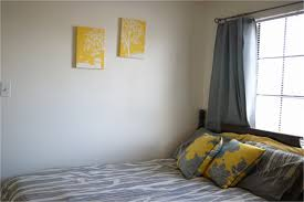 spare bedroom paint colors beautiful our guest bedroom yellow