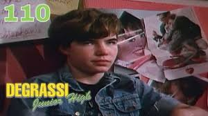 Degrassi Mirror In The Bathroom Videos Degrassi The Official Channel