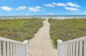 holden beach vacation holden beach rentals real estate proactive