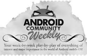 android community temple run chrome by