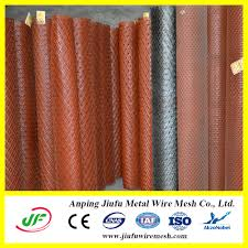 Decorative Metal Sheets Home Depot Expanded Metal Mesh Home Depot Expanded Metal Mesh Home Depot