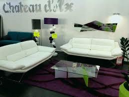 canapé d angle chateau d ax fauteuil chateau d ax unique canapé canapé d angle de luxe canape d