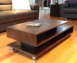 Wood Sofa Table Modern Sofa Table Wood Trend And Modern Sofa Table U2013 Tedxumkc
