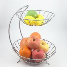 compare prices on stainless fruit basket online shopping buy low