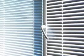 Chicago Blinds And Shades Window Treatment Stores Ratings And Reviews Bay Area Consumers