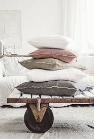 bedding set luxury bedding amazing luxury linen bedding