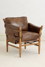 Leather Occasional Chairs 93 Best Furniture Fantasies Images On Pinterest 3 4 Beds Accent