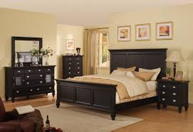 queen bedroom set queen storage bedroom set home design ideas