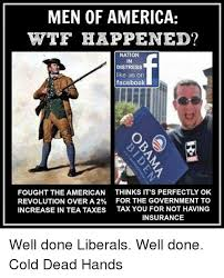 Revolutionary War Memes - 25 best memes about american revolution american revolution
