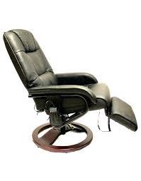siege massant darty fauteuil de relaxant clerk 8 fauteuil massant prix tunisie