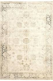 Faded Area Rug Charming Faded Area Rug Image Is Loading Modern Abstract Area Rug