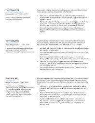Resume Paper Target Resume Overflow Originals