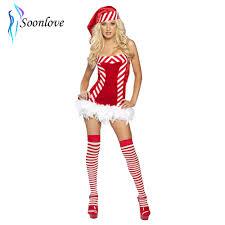 popular play fancy dress buy cheap play fancy dress lots from