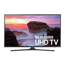 70 tv black friday ultra hd 4k tvs sam u0027s club