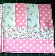 sted embroidery baby quilt kits embroidered baby quilt patterns