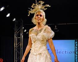 jellyfish dress jellyfish dress etsy