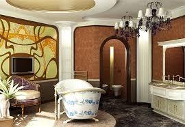 art deco bathroom vanities melbourne w u2013 buildmuscle