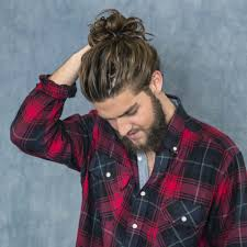 best long hairstyles for men 2017 hairdrome com