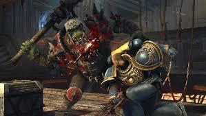 The    Best Warhammer Videogames Paste Magazine