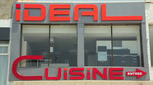 ideal cuisine institutionnel ideal cuisine