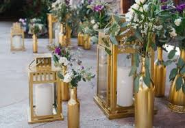 Wedding Ceremony Decoration Ideas Wedding Ceremony Decoration Ideas The Wedding Of My Dreams Blog