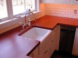 Stainless Steel Outdoor Countertops Brooks Custom by 17 Best Walnut Countertops Images On Pinterest Countertops