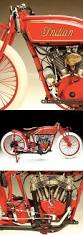 best 25 indian bike price ideas on pinterest indian motorcycle