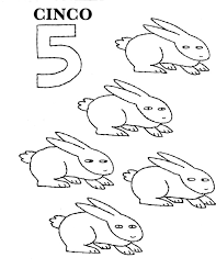 coloring pages numbers 1 10 eliolera com