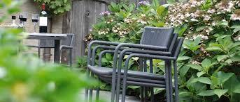 Outdoor Furniture Mallorca by Mallorca Furniture Borek Outdoor Furniture