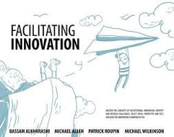 apex experience u2013 the innovation issue by spafax issuu