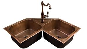 Small Kitchen Sinks Ikea by Kitchen Breathtaking Double Kitchen Sink Ireland Imposing Double