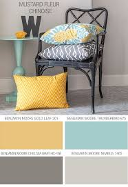 Best Colors For Sunrooms Love The Colors Colors For Home Pinterest Sunroom Gray And