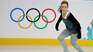 Ashley Wagner Meme - espnw ashley wagner faces latest hurdle heading into sochi olympics