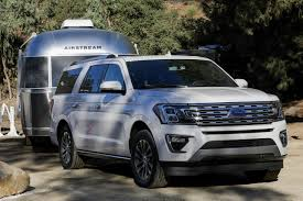 2017 ford expedition platinum 100 comparison ford expedition platinum 2018 2018 ford