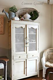 19 best armoire styling images on pinterest armoire decorating