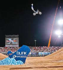 freestyle motocross ramps freestyle motocross it u0027s all about heart stopping action star2 com