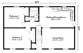 cape cod home floor plans small cape house plans manor cape cod home house plan small cape